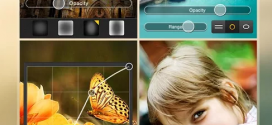 10 applications Android pour retoucher des photos