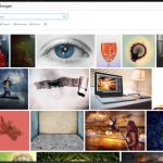 Picisto : une solution simple pour faire des collages photo